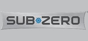 sub zero refrigerator repair