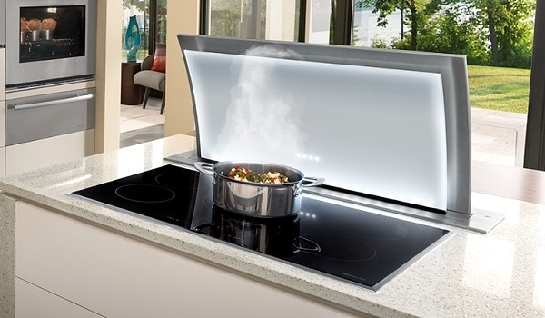 whirlpool glass cooktop recall