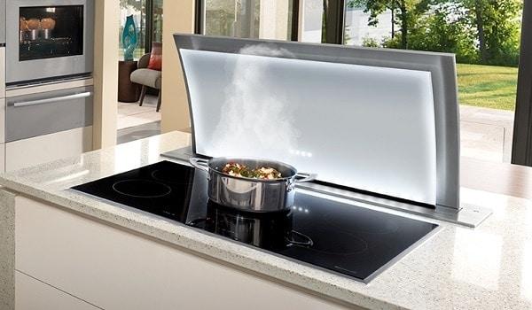 whirlpool glass cooktop recall
