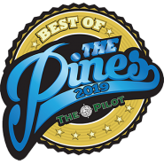 best of the pines winner