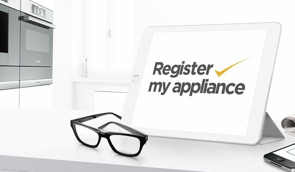 about appliance warranties