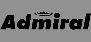 Admiral repair