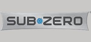 sub zero repair