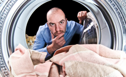 samsung dryer not starting