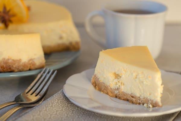 orange creamsicle cheesecake recipe
